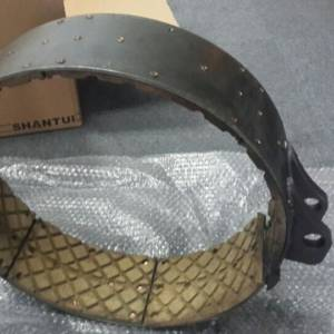 KOMATSU D85A-21 Brake band 154-33-11101 Made by SHANTUI