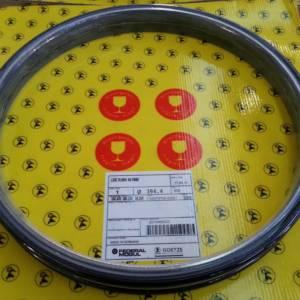 SANY TRUCK SRT95 DUECONE SEAL B230101002024 B230101002023